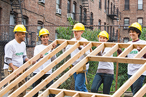 7-men-in-hard-hats-003-jpg